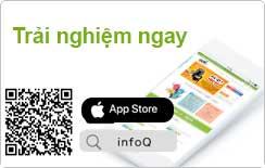 app-infoq